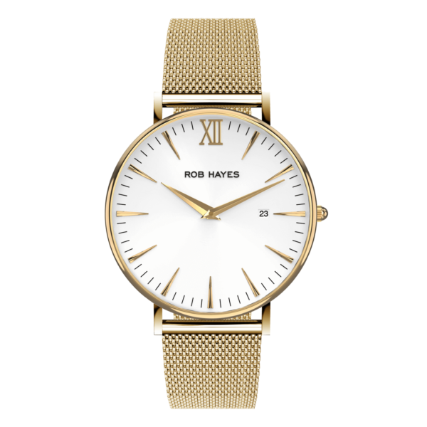 rob-hayes-gold-white-minimalistic-berkeley-watch