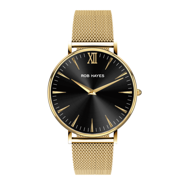rob-hayes-berkeley-mens-womens-ladies-watch-swiss-made-gold-black