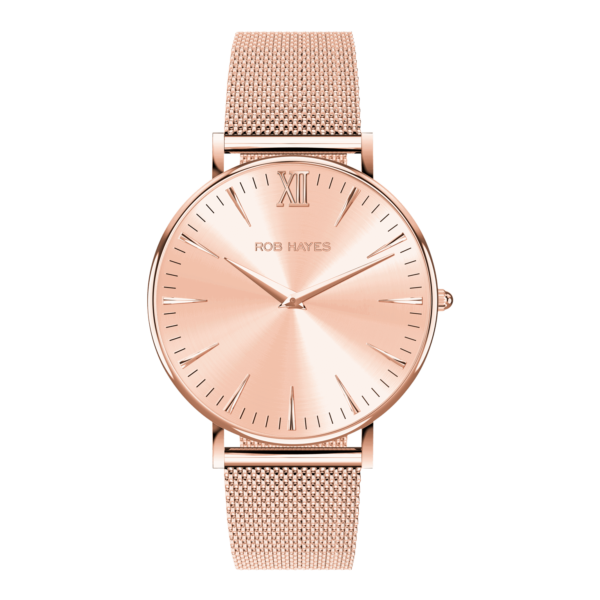 rob-hayes-rose-gold-ladies-women-watch