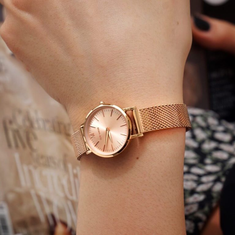 rose-gold-womens-ladies-watch