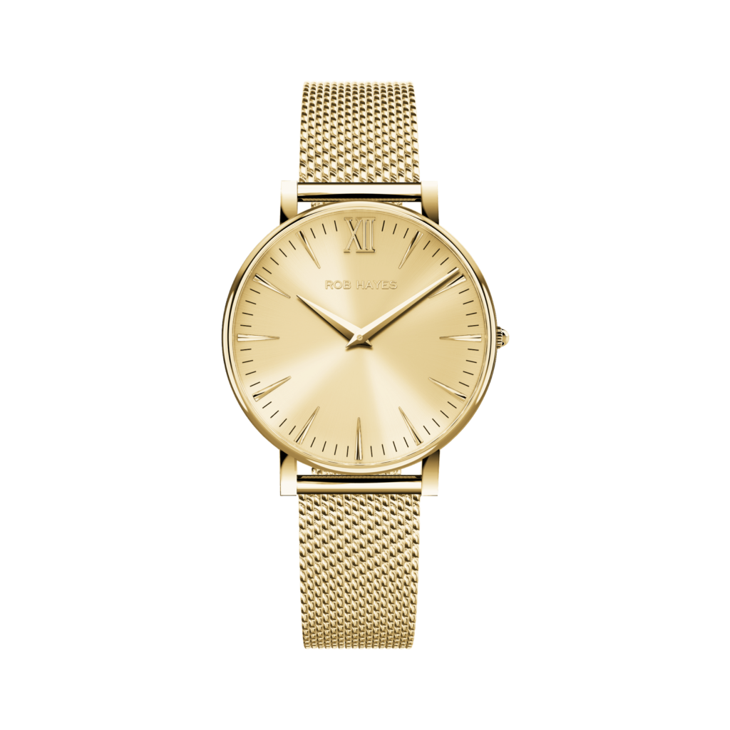 rob-hayes-berkeley-mens-womens-ladies-watch-swiss-made-gold-gold