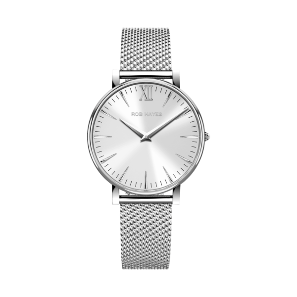 rob-hayes-berkeley-mens-womens-ladies-watch-swiss-made-silver-steel
