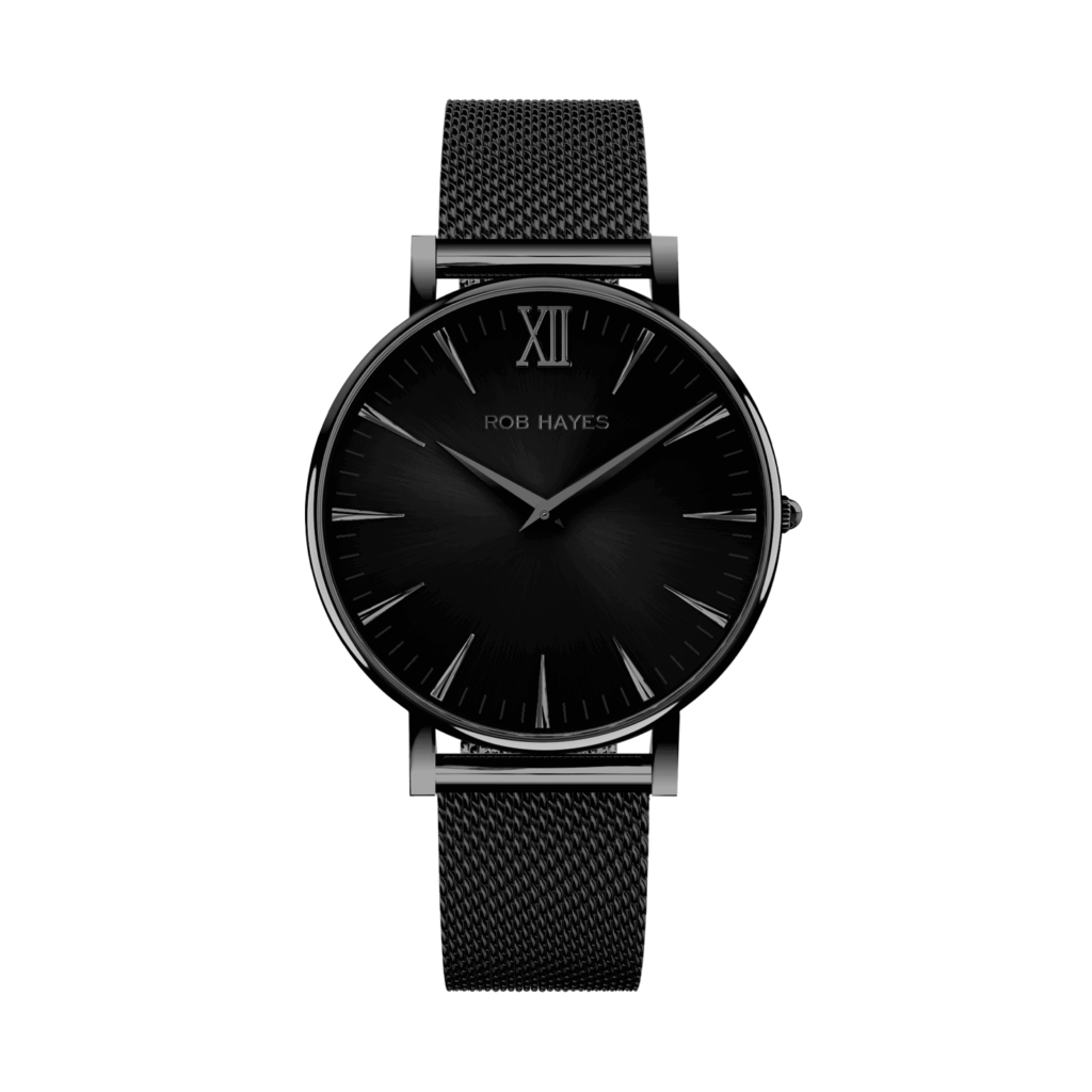 rob-hayes-berkeley-mens-womens-ladies-watch-swiss-made-black-black