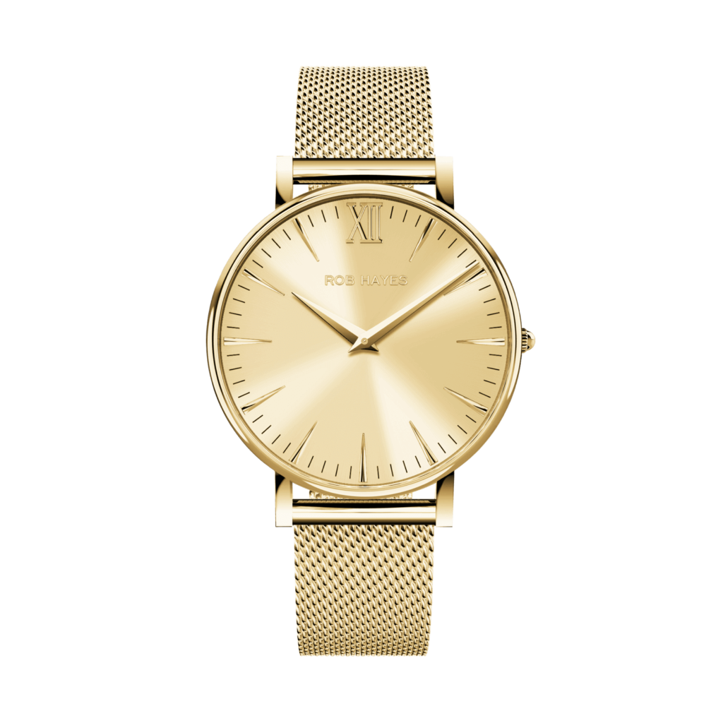 rob-hayes-berkeley-mens-womens-ladies-watch-swiss-made-gold-14ct