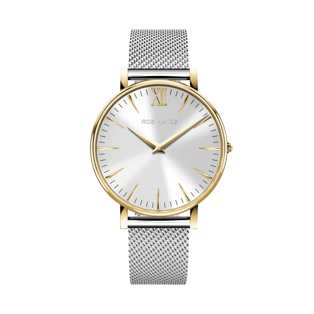 rob-hayes-berkeley-mens-womens-ladies-watch-swiss-made-silver-gold