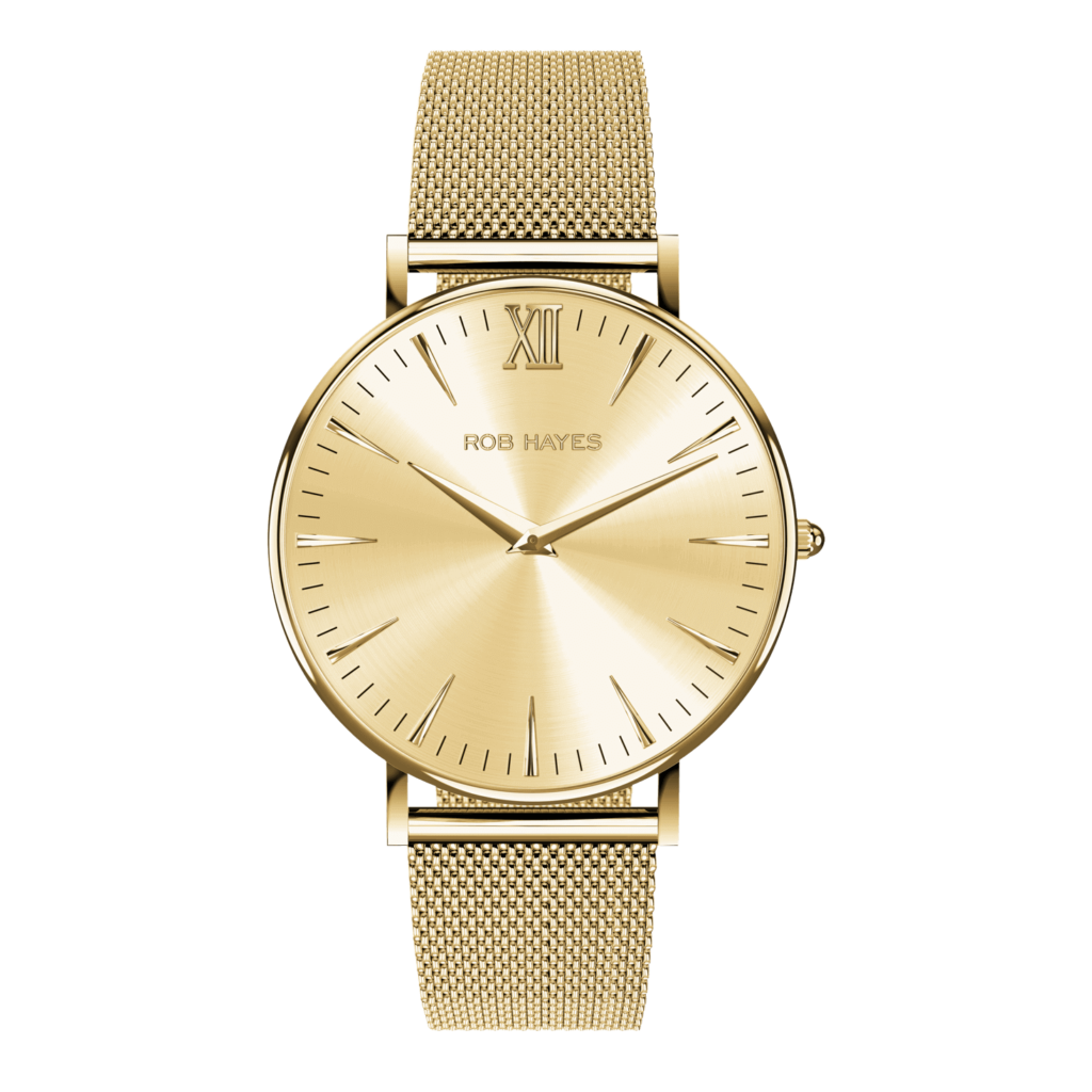 rob-hayes-watch-gold-berkeley-womens-mens-swiss-made-watch-ladies