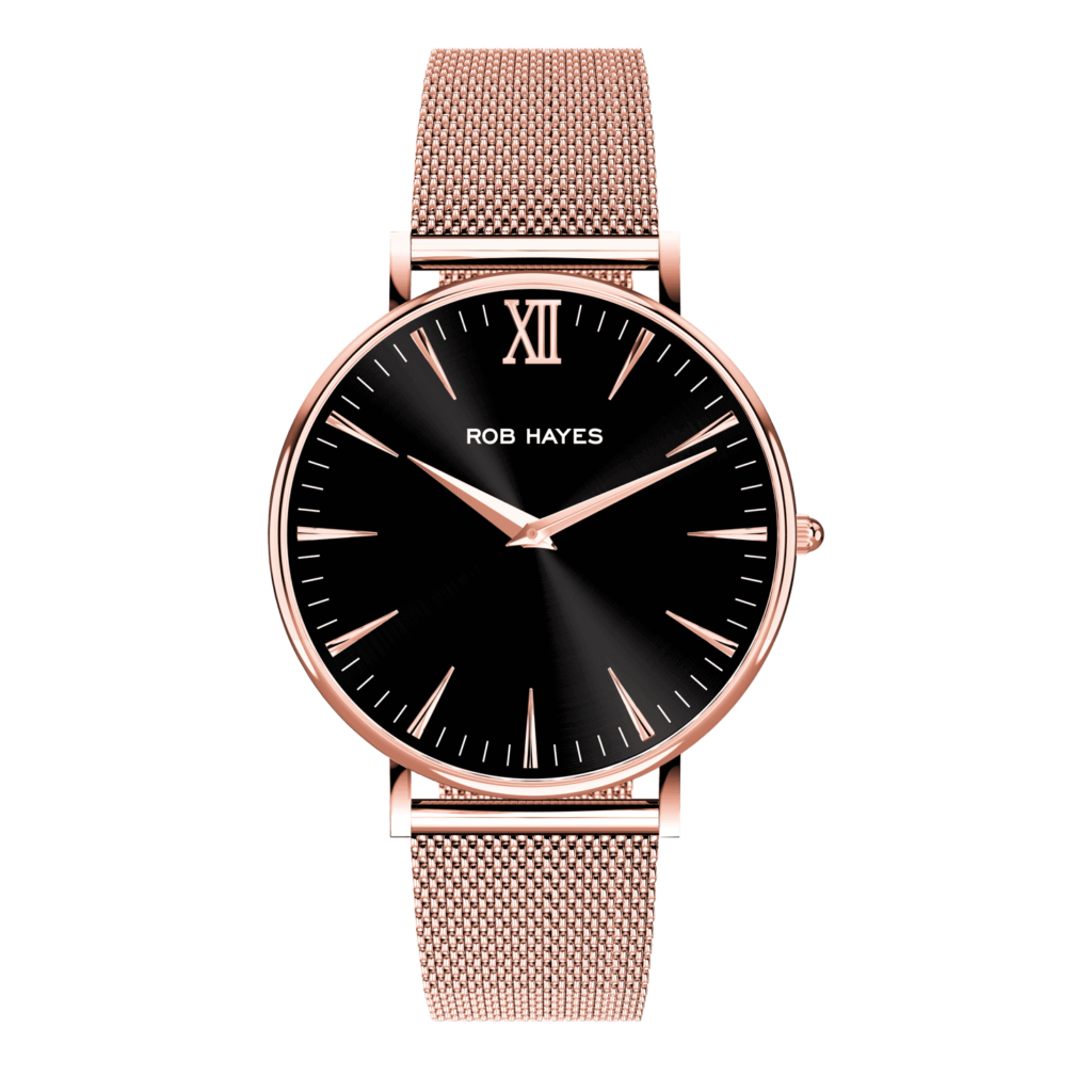 rob-hayes-watch-rose-gold-berkeley-womens-mens-swiss-made-watch-ladies