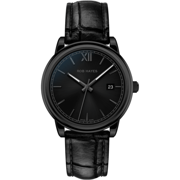rob-hayes-yosemite-40-italian-leather-mens-watch-swiss-made-watch-black-black