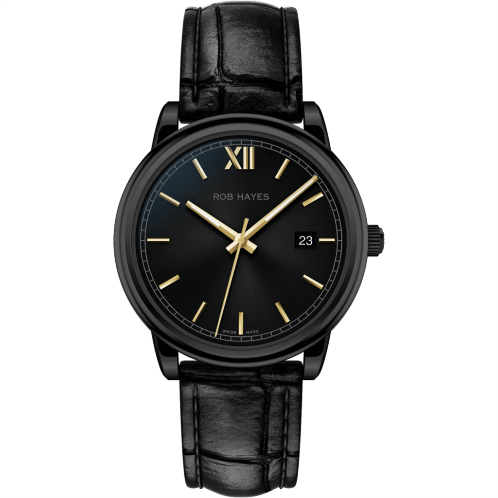 rob-hayes-yosemite-40-italian-leather-mens-watch-swiss-made-watch-black-gold