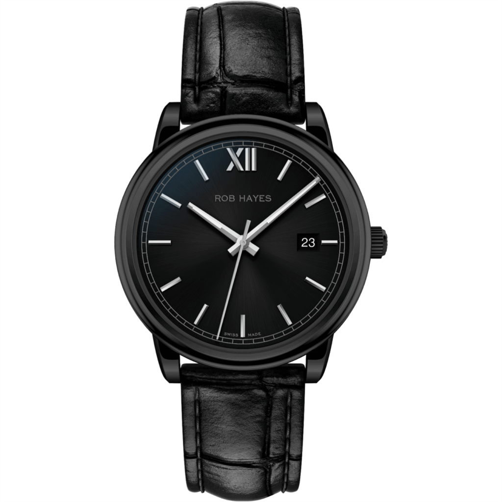 rob-hayes-yosemite-40-italian-leather-mens-watch-swiss-made-watch-black-silver