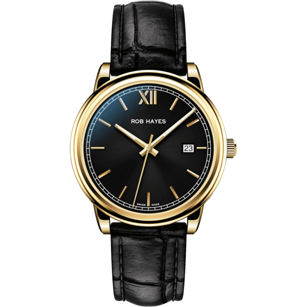 rob-hayes-yosemite-40-italian-leather-mens-watch-swiss-made-watch-gold-black