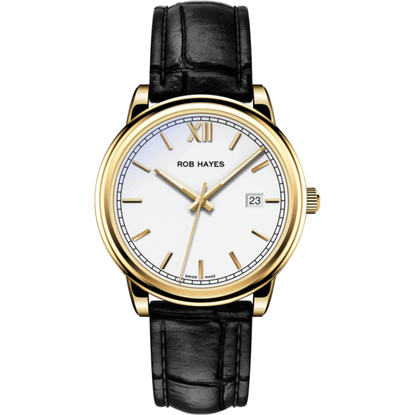 rob-hayes-yosemite-40-italian-leather-mens-watch-swiss-made-watch-gold-white