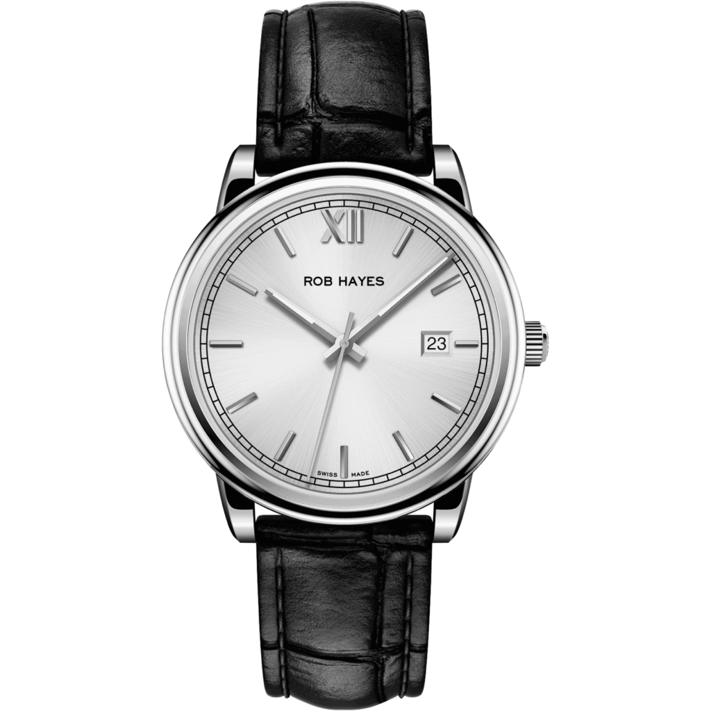 rob-hayes-yosemite-40-italian-leather-mens-watch-swiss-made-watch-silver-steel