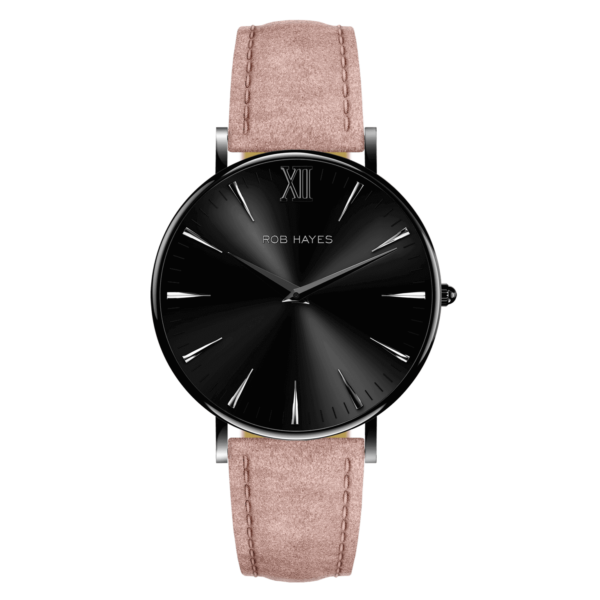 rob-hayes-berkeley-38-italian-leather-swiss-made-watch-black-pink