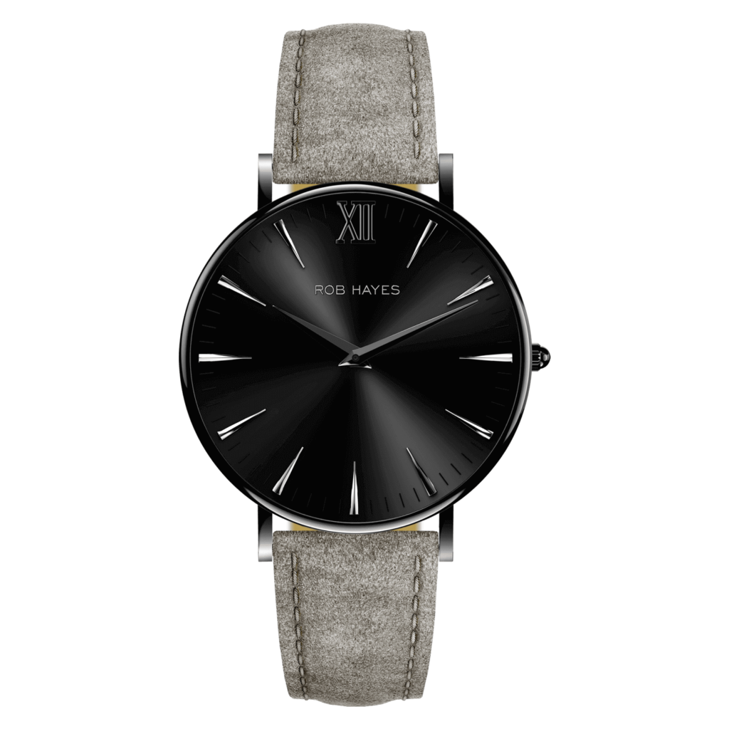 rob-hayes-berkeley-38-italian-leather-swiss-made-watch-black-grey