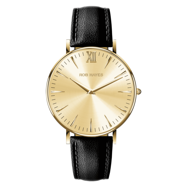 rob-hayes-berkeley-38-italian-leather-swiss-made-watch-gold-black