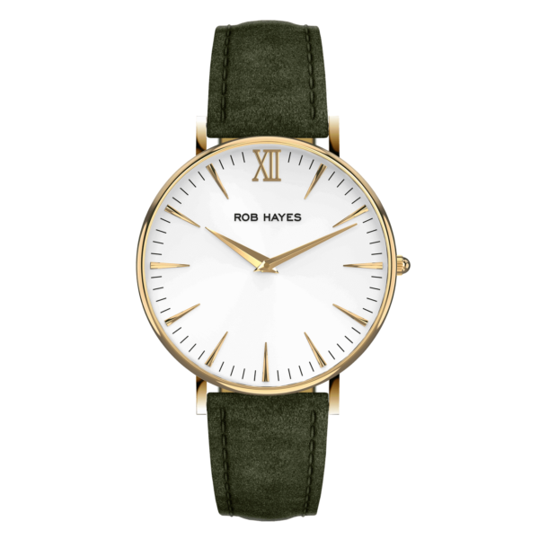 rob-hayes-berkeley-38-italian-leather-swiss-made-watch-gold-green