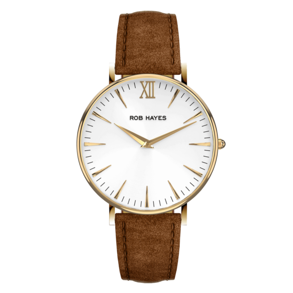 rob-hayes-berkeley-38-italian-leather-swiss-made-watch-gold-brown