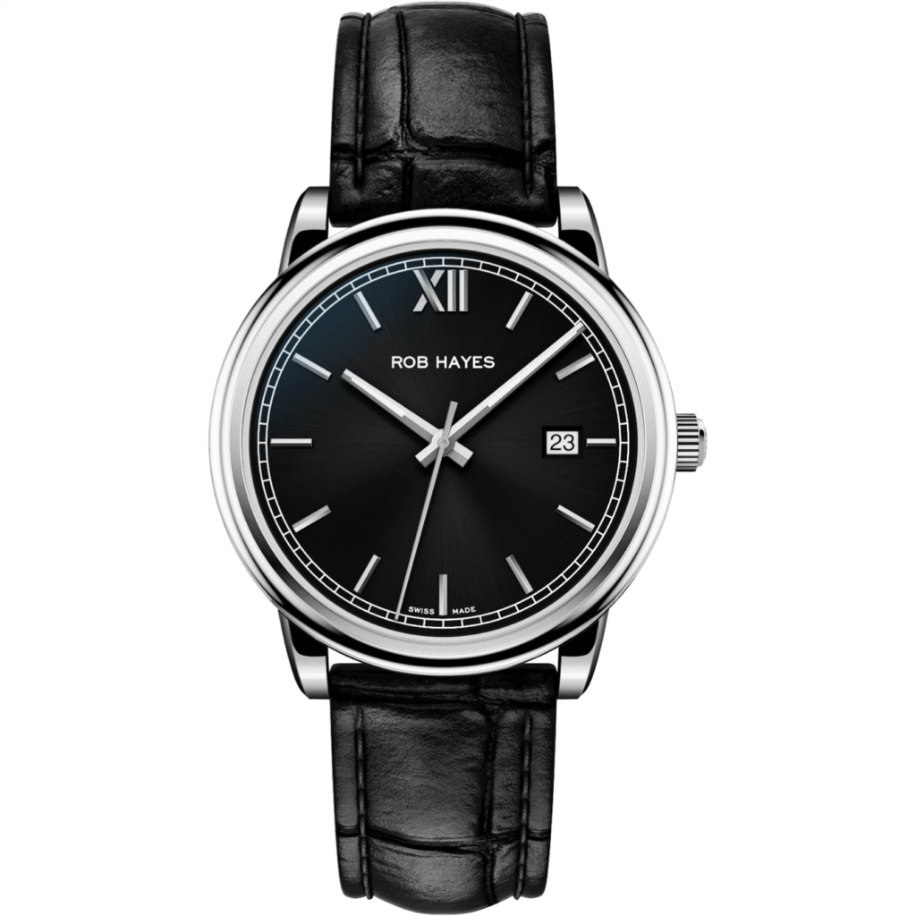 rob-hayes-yosemite-40-italian-leather-mens-watch-swiss-made-watch-silver-black