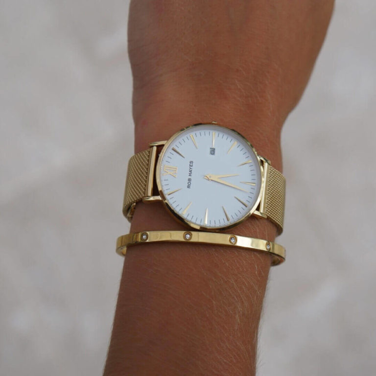 gold-rob-hayes-watch-womens-mens