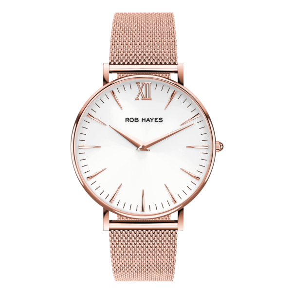 rob-hayes-watch-rose-gold-white-berkeley