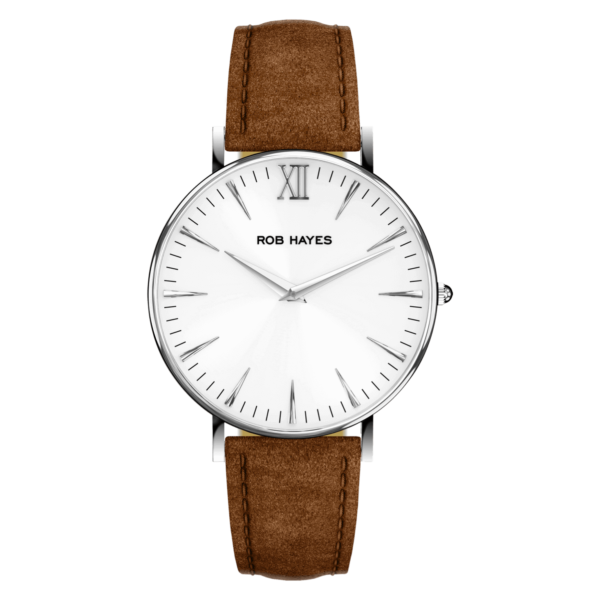 rob-hayes-berkeley-38-mens-ladies-women-quartz-watch