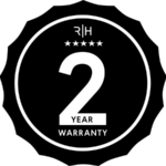 rob-hayes-2-two-year-international-warranty-all-watches