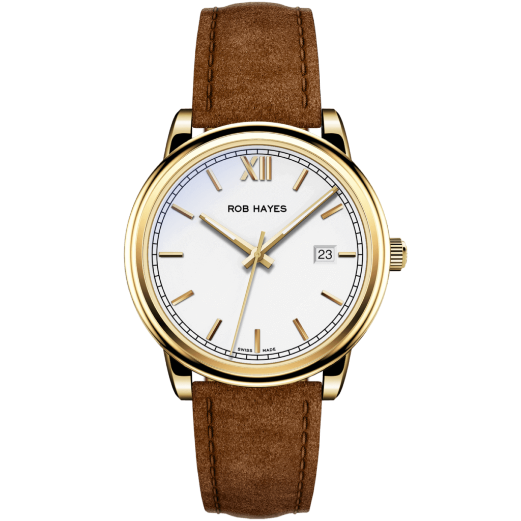gold-white-rob-hayes-yosemite-mens-watch-leather-strap