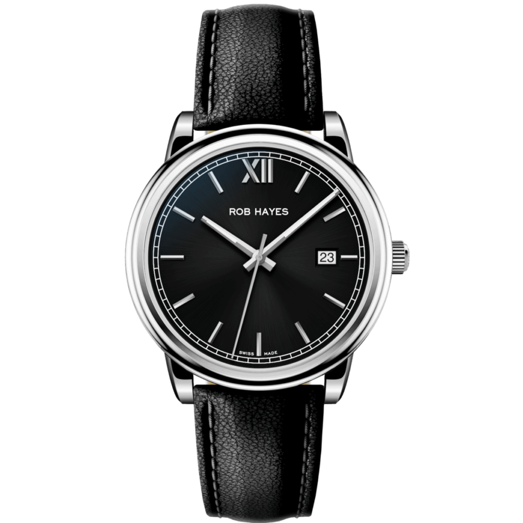 steel-black-rob-hayes-yosemite-mens-watch-leather-strap